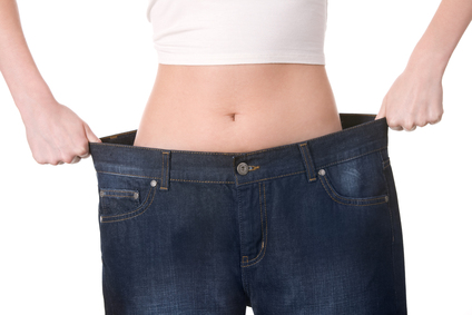 Fight Obesity With Weight Loss Surgery