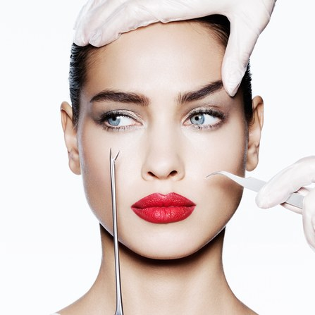 What You Need to Consider Before Going for a Cosmetic Surgery