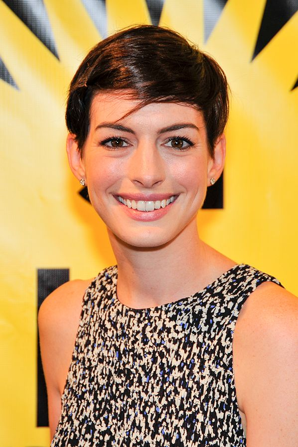 Anne_Hathaway_at_MIFF