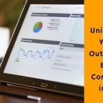5 Unique Ways You Can Outrank Your Biggest Competitors in SERPs
