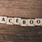 6 Handy Tips for Promoting Your New Facebook Page